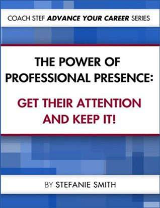 power-of-professional-presence-book-cover-smith