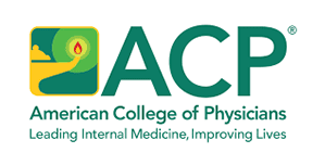 Medical Affiliations - American College of Physicians ACP